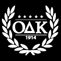 ODK Sigma  Circle